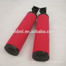 Ingersoll Rand Air compressor air filter cartridge 88343504