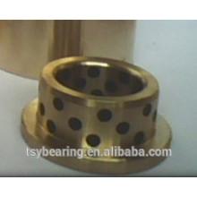 Professional manufactur plastic sleeve bearing sf 1 bearings
