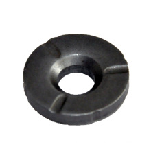Metal Precision Fine Blanking Washer Parts (3mm)