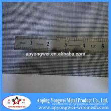 Fibra de vidro Alkali-resistente Fibra de vidro Mesh / Fiberglass Pano / Fibra de vidro Mesh
