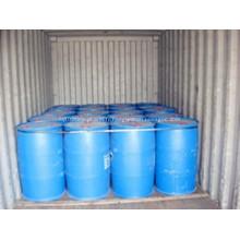 Hydroxyde d'hydrazinium environ 100% NHOH pour la synthèse