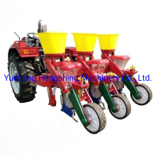 Agricultural Machinery Corn Planter for Sale