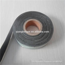 3-ply adhesive inner wrap tape & anticorrosion underground pipe coating