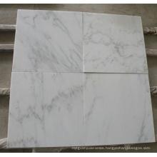 China White Marble Orient White/Eastern White Marble