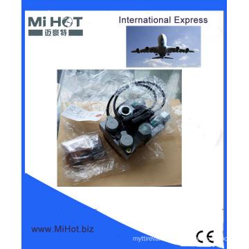 Original Bosch Metering Valve 2469403126 Common Rail Auto Parts