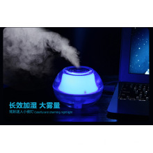 LED Humidifier Squirt Toys