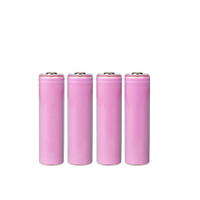Authentic Battery Cells INR18650 35E For SDI 3500mAh Lithium3.7V 18650 Li Ion Rechargeable Battery