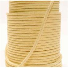 Yly High Tenacity PP Nylon Aramid Rope for Safety