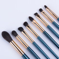 Professional 11/1Pcs Makeup Brushes Set Eye Shadow Foundation Powder Eyeliner Lip Make Up Brushes Women Cosmetic Makeup Tools