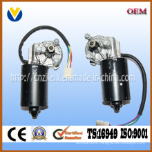 Good Quality Wiper Motor (D2530L/ZD1530L/ZD2530R/ZD2530R)