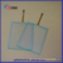 Making Kopierer Maschine IR400 / IR5000 / IR6000 resistiven Touchscreen