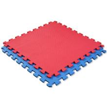 Comfortable Kids play durable interlocking activity mats for children