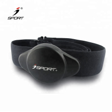 Fitness heart rate chest strap heart rate sensor