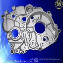Precisión de alta calidad del OEM Fundición de aluminio a presión