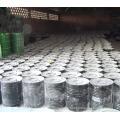 calcium carbide 50/80mm 295L/kg acetylene