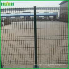 Заводская цена дешевая и тонкая проволочная сетка 50 мм x 200 мм