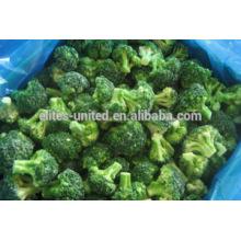 Prix chinois du brocoli congelé