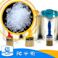 DIPOTASSIUM PHOSPHATE ANHYDROUS TECH GRADE