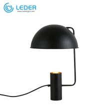 Lampes de table LEDER Chambre Mrtal