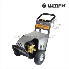 3.7-5.5kW электрические высокого давления шайбу автомобилей Стиральная машина «15 м» серии)
