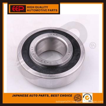 Wheel bearing for Toyota crown previa MPV tarago bus 04421-28030
