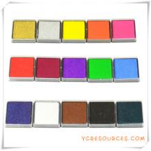 Подарок промотирования для марок набора (YZ-44)