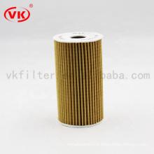 OEM ODM High Quality Cartridge ECO Oil Filters 99610722553 For OE664 E14HD77 OX128/1D HU7195X