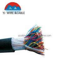 Kommunikationskabel, Telefonkabel Cat3, Lautsprecherkabel, Innentelefonkabel, LAN-Kabel