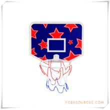 Chirdren Mini Plastic Basketball Backboard for Promotional Gifts (OS48005)