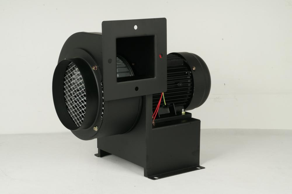 Fs150 Centrifugal Fan