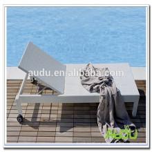 Audu Clásica Silla De Playa Caliente Con Rueda