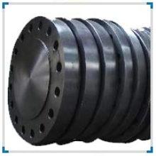 ASTM B16.5 Carbon Steel Blind Flange