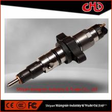 Подлинная ISL QSB инжектор дизельного топлива 3973059