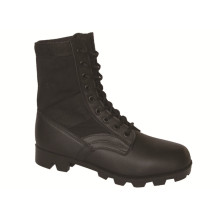 Ufa072 Military Lace up High Cut Steel Toe Safety Boots