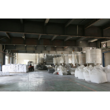 High Demand Products Optical Brightener for Paint