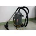 Промышленный мокрый и сухой пылесос