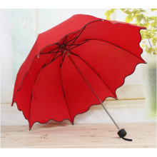 Fold Umbrella (JYFU-06)