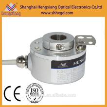 HENGXIANG K50 Hengstler encoder rotatorio RI58-D-1000 de repuesto