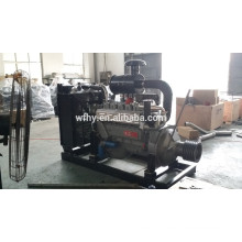 R6105ZLG diesel engine for water pump