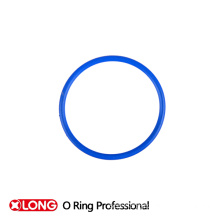 China Manufacturers Nature Rubber O Rings
