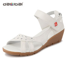 fashion wholesale medical soft sole branded sandals for women