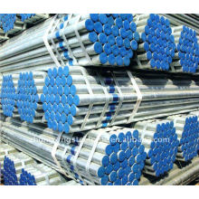 JIS 34445 STKM12A nahtlose Stahlrohr