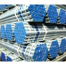 Tubulação de aço sem costura de JIS 34445 STKM12A