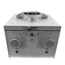 Medical xray collimator collimator digital for xray machine