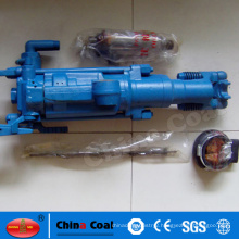 Y26 Hand Hold Rock Hammer Drill for Sale