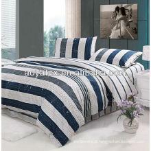 conjuntos de lençol para hotel
