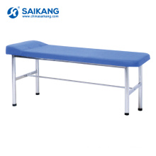 X11-1 Hospital Medical Gynecology Examination Bed Table With Pu Leather Surface