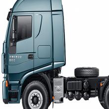 Chinese 10ton 15 ton 16ton 18ton  25ton sand truck with comfortable cabin