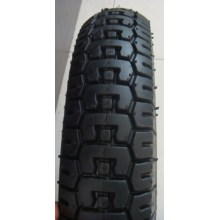 Chinese Motorcycle Tyre