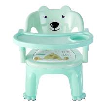 Molde Taizhou Huangyan para itens domésticos para alimentação de bebês Molde para cadeira